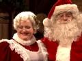 《周六夜现场第41季片花》第七期 男女精灵挑逗圣诞老人 圣诞老奶奶虐精灵