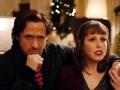 《周六夜现场第41季片花》第七期 豪放夫妇当众亲抚 色诱威胁圣诞老人