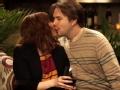 《周六夜现场第41季片花》第七期 恶搞约会软件 女子遭奇葩男含嘴唇