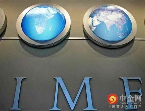 国际货币基金组织维护贷款新规 无视俄罗斯的