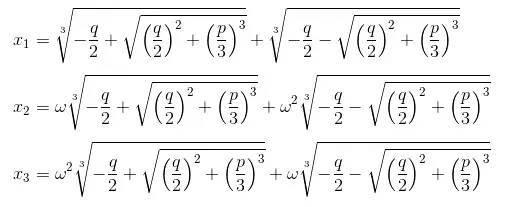 """24个公式写出的诗意数学""""情书"""""""