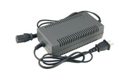电动车充电器维修的几种常见维修方法图片 65487 439x241
