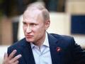 俄否认将在叙利亚设置第二个空军基地传闻
