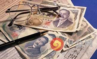 法国农贷认为,美元虽然未能有效冲高100大关,但目前下方支撑保持良好。预期此种趋势可能延续至美联储(FED)利率决议前。但至于美联储收紧货币政策路径仍充满未知数。