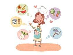 【专家】孕早期一日三餐怎么安排?