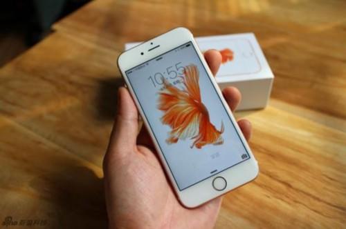 iPhone很显著的一个特点就是,卖的贵!在苹果看来,iPhone要的不是市场份额,而是利润,这是他们与安卓阵营最本质的区别,不会为了低价而丧失产品应有的本质。