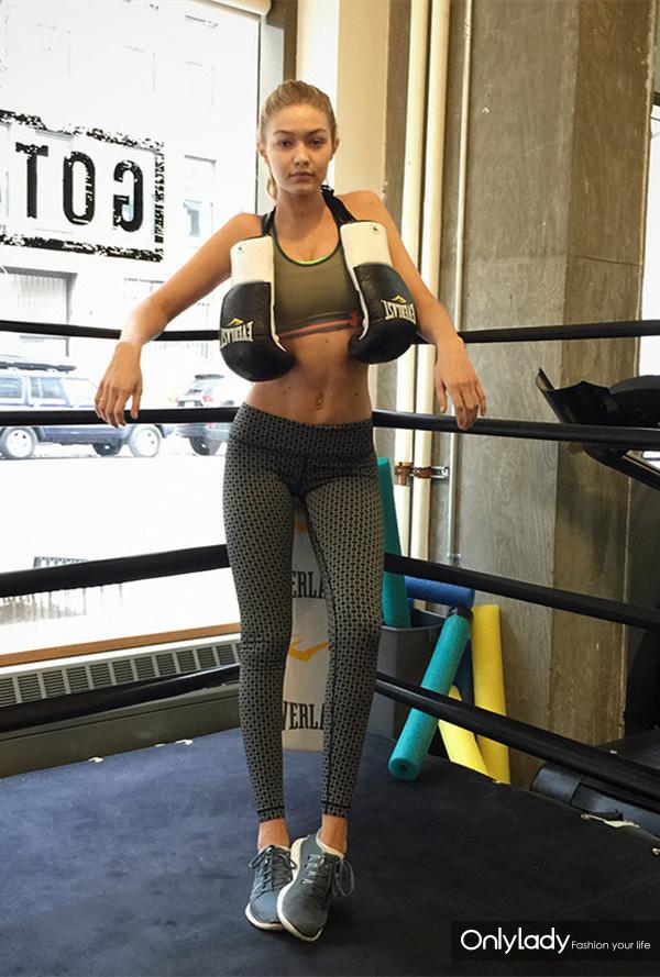 健身房v攻略必备攻略照做你也成攻略专业,女洗教练盐图片