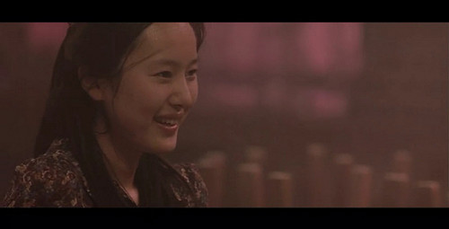 父女恋癹n���dy��_【当贝市场】经典电影中的乱伦情节无法解释的爱