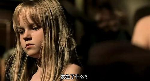 美女操逼乱伦视频_【当贝市场】经典电影中的乱伦情节 无法解释的爱