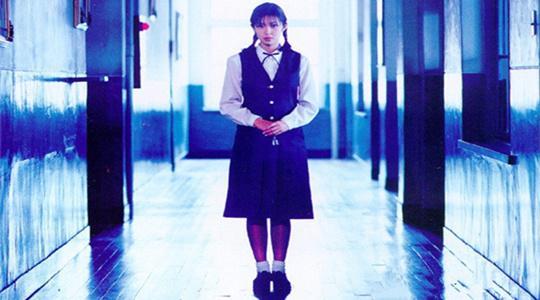 女高怪谈死亡教室_亚洲10大校园恐怖电影经典之作你敢看哪部?