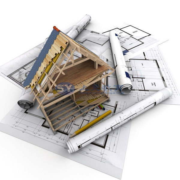 二级建筑师可以当项目经理吗图片
