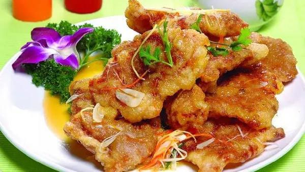 黑龙江美食排行榜,你心目中的第一是啥?