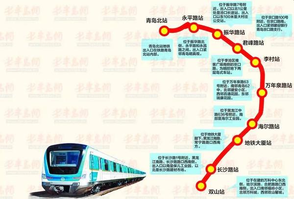 3-天津地铁4号线绿色文明施工方案图片