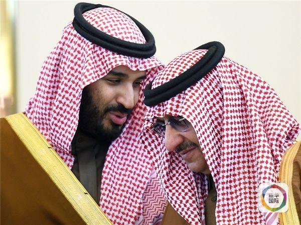 沙特阿拉伯政府12月15日通过沙特国家通讯社发布声明说,由沙特发起的一支34国伊斯兰国家反恐军事联盟已经组成。