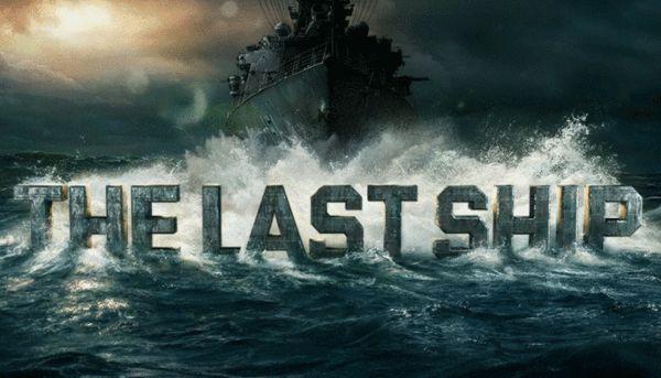 《末日孤舰》第二季收官:炮火交锋孰吉孰凶