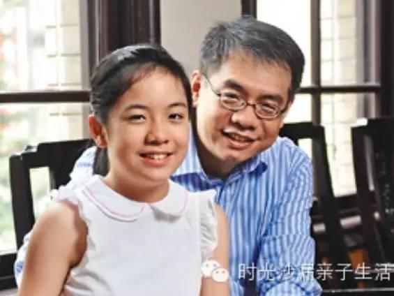 杨照:越早放下自己的主见,孩子越好成长【新妈课】