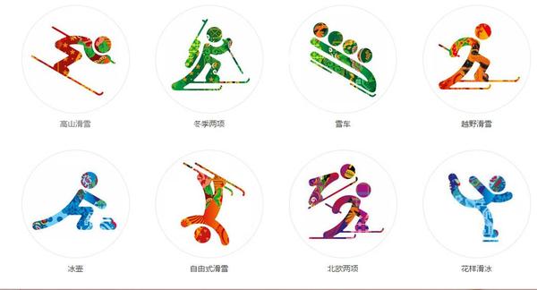 2022年冬奥会组委会昨天成立,标志着北京冬奥会的筹备工作正式起步。从冬奥申委到冬奥组委,北京携手张家口在举办冬奥盛会的征程上又向前迈出了关键一步。 China has launched the Beijing Organizing Committee for the 2022 Olympic and Paralympic Winter Games.