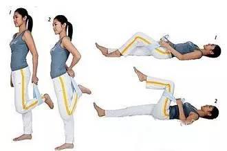 脚底骨刺_五种缓解脚部疼痛的方法