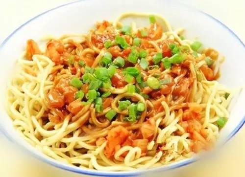 史上最美味的地方:中国最著名的九条小吃街
