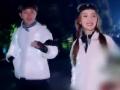 《搜狐视频综艺饭片花》贾乃亮再黑甜馨 陈道明空降《一年级》霸气开讲