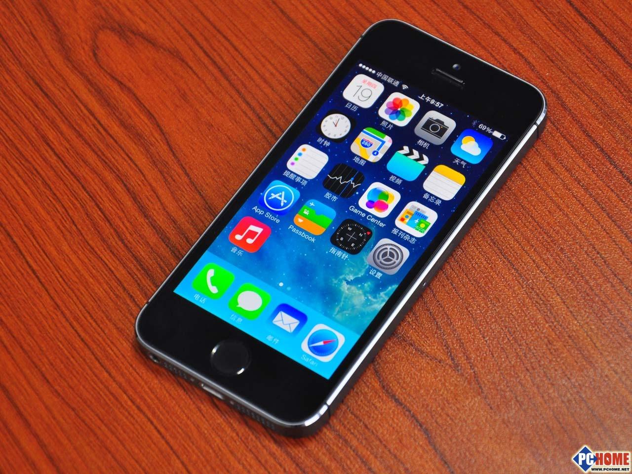 苹果5s手机仅1650元 蓝牙耳机广州促销