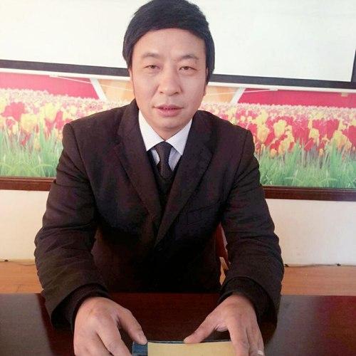 词作家夏墨彦评歌曲《花千骨》词人千寻-搜狐音乐jw-player-影片下載
