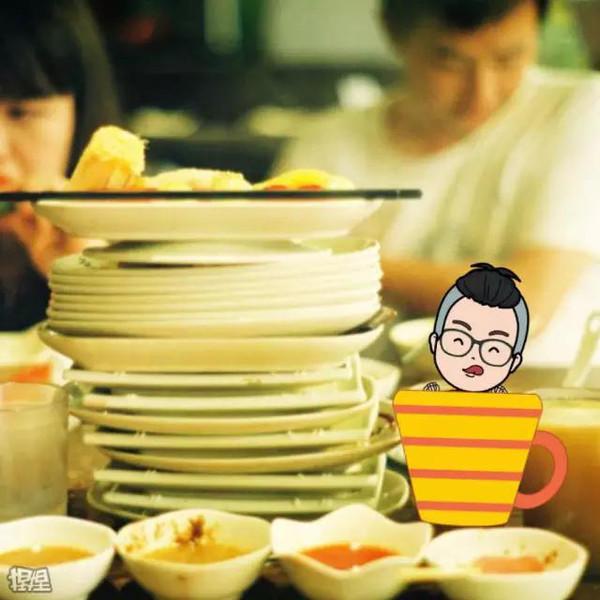寂寞如雪 | 比一个人吃火锅更寂寞的是什么?