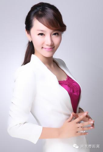 亚洲视频天天综合_丹妮 《天天视频汇》 《周末好运到》 主持人
