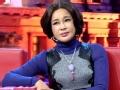 《金星脱口秀片花》刘晓庆曝四段神秘婚姻 出狱后一天50当群演