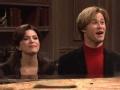 《周六夜现场第41季片花》第八期 双胞胎兄弟互换角色 庆圣诞节飙歌狂欢