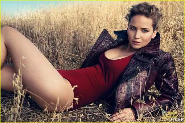 全世界最贵的女孩!为何是她?