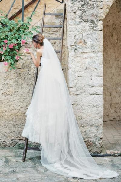 bridal veil 3