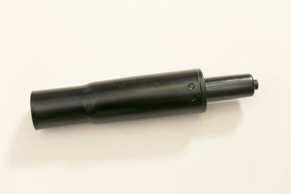 下面这个叫气压棒专用的三节套外套,主要是将气压棒套着作用是套上图片