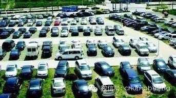 北京赛车赢几百万的人_北京有几百万人口