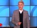 《艾伦秀第13季片花》S13E69 艾伦曝男女露乳画鹿 新闻主播直播出糗