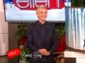 《艾伦秀第13季片花》S13E70 艾伦任性与所有观众玩游戏 变土豪送大礼
