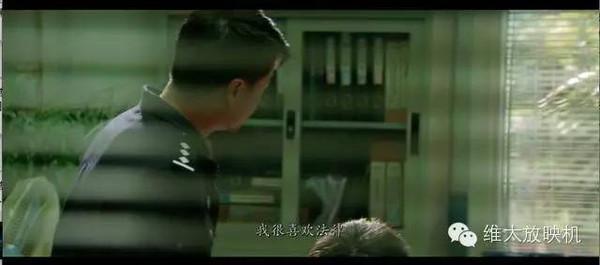 邓超段奕宏郭涛王璐丹齐上阵,烈日灼心有看头