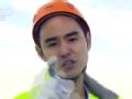 《了不起的挑战片花》了不起的挑战男人帮 励志《骄傲的少年》