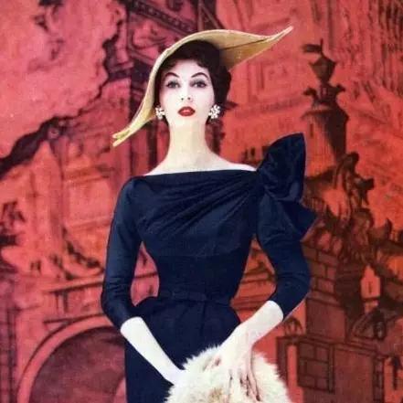 走近法国女人的生活,copy她们的精致和优雅