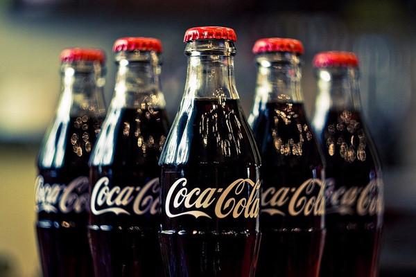 2019年十大饮料排行榜_百事可乐 6罐 组 美年达 6罐 组怎么样 1号店的价格