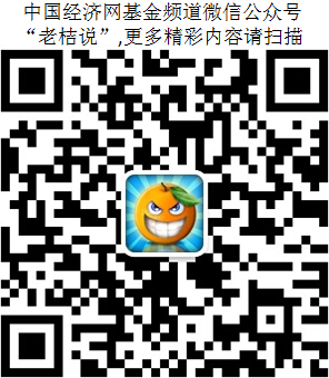 东方金元宝 开启超级理财时代