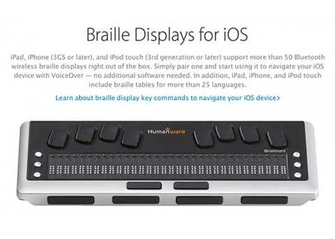 目前,还不清楚苹果选择的产品或产品类别<b