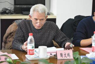 诗词网_Yinchuan:宝马会娱乐城博彩网:光棍节诗词1经典搞笑段子大全
