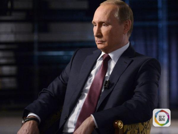 继今年四月播映的纪录片《总统》之后,由俄罗斯女导演赛义达・梅德韦杰娃执导、索洛维约夫担纲制片人的又一部纪录片《国际秩序》,20日在全俄国家广播电视公司俄罗斯-1电视台首播。