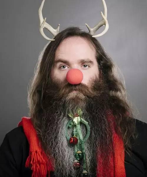 君豪大酒店海鲜自助餐_圣诞福利圣诞老人要来了,袜子里竟然有星级酒店自助餐券哦!