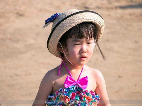 蓝海湾海鲜酒店_三亚·阳光|椰林|沙滩|海水|海鲜