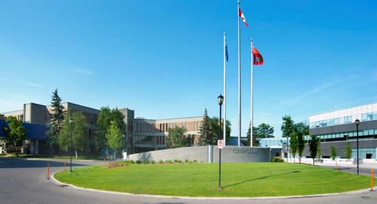 白癜风专科护国路选择-大专 加拿大留学明智之选