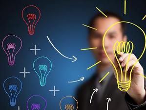 互联网创业趋势_互联网行业整合加剧:大佬支招新创业方向