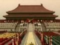 百年护国(上)