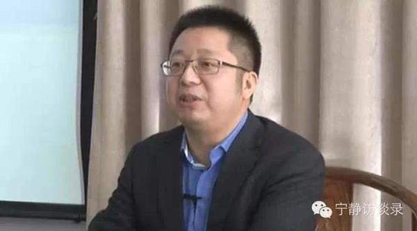 创业之路_福建漳州:立足优势走出特色创新创业路组图